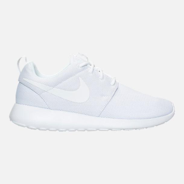 【季末大促延續】Finishline:精選 adidas、Nike 等男女運動鞋服 低至5折