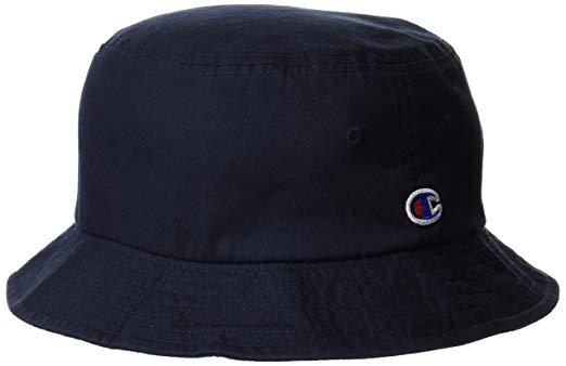 Champion冠軍 潮流logo漁夫帽 多色閃購低價2106日元+21積分