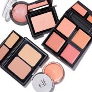 【會員提前入場】ELF Cosmetics:精選美妝護膚 滿$30立享5折+折後滿$25再減$5