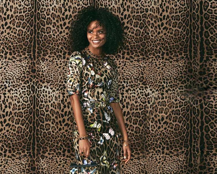 Neiman Marcus:各路時尚美妝大牌 最高享價值$500禮卡