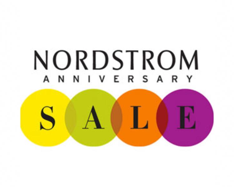 2019 Nordstrom Anniversary Sale周年慶已開啟美妝禮包上新