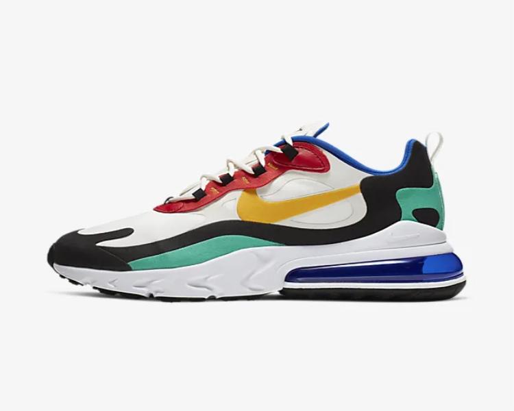鞋狗系列Nike Cortez上架售價$120