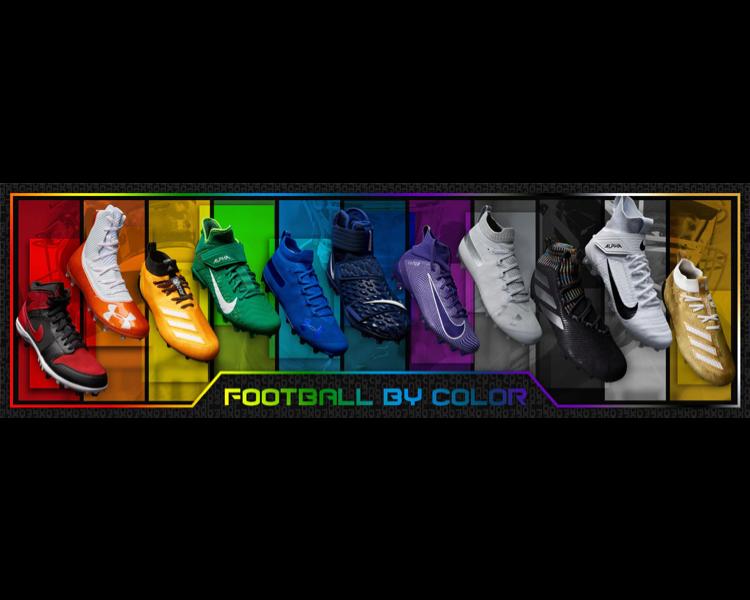Eastbay:精選 adidas、Nike 等男女運動鞋 滿額最高享7.5折