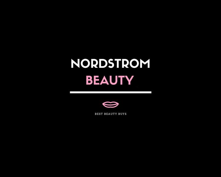 最新版!Nordstrom美妝類品牌滿贈活動匯總8/25更新