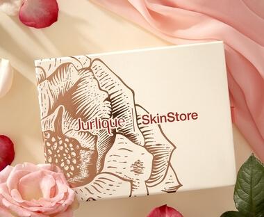 SkinStore 現有 精選NuFACE、 Filorga、 Grow Gorgeous 等熱賣美妝護膚 無門檻7折