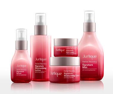 SkinStore 現有 Jurlique 茱莉蔻 花卉水等玫瑰精華護膚 無門檻7折+結賬自選好