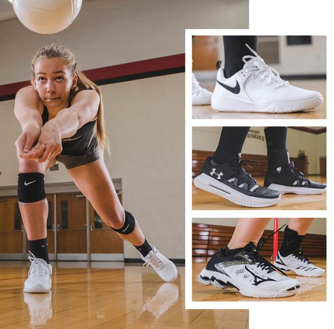 Eastbay:精選 adidas、Nike 等男女運動鞋 滿$150減$40
