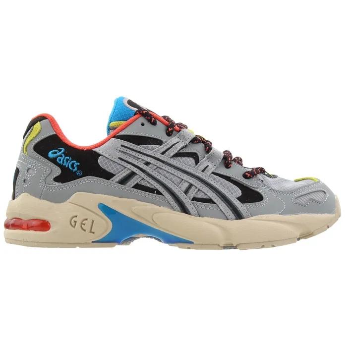 ASICS 亞瑟士 Gel-Kayano 5 OG 男士運動鞋 $43.28(約301元)