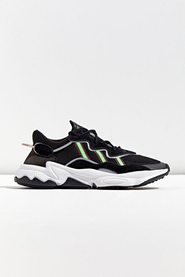 Adidas Ozweego運動鞋原價$110,現特價$64.99(約453元)
