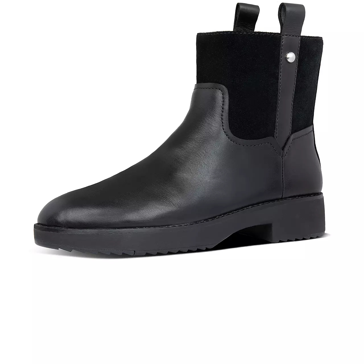 【2019網一】FitFlop UK:精選 女士休閒時尚鞋履低至4折+額外8折