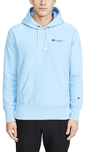 Champion Premium Reverse Weave 連帽運動衫,原價$135,現特價$40.5(約282元)