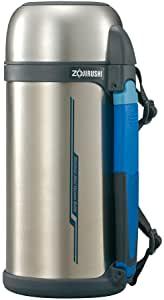 ZOJIRUSHI象印SF-CC15不銹鋼真空保溫壺1.5L 降至2470日元