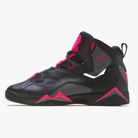 Air Jordan 7 喬丹 True Flight 大童款籃球鞋 特價$79.95
