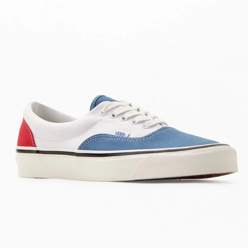 Vans Anaheim Factory Era 95 DX 低幫鞋  特價$27.19