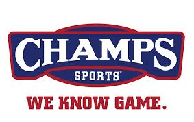 Champs Sports 精選男女運動鞋服、配件 滿$50額外7.5折