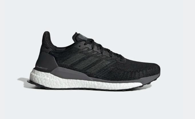 Adidas美國官網Memorial Day精選商品低至5折促銷美國免郵