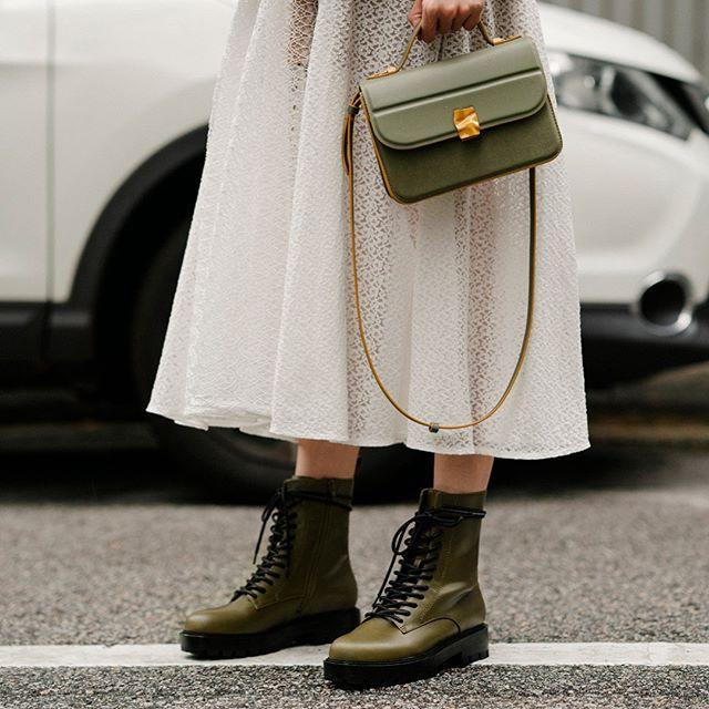 【季中大促】Charles & Keith 英國:時尚熱賣鞋包低至5折+額外9折