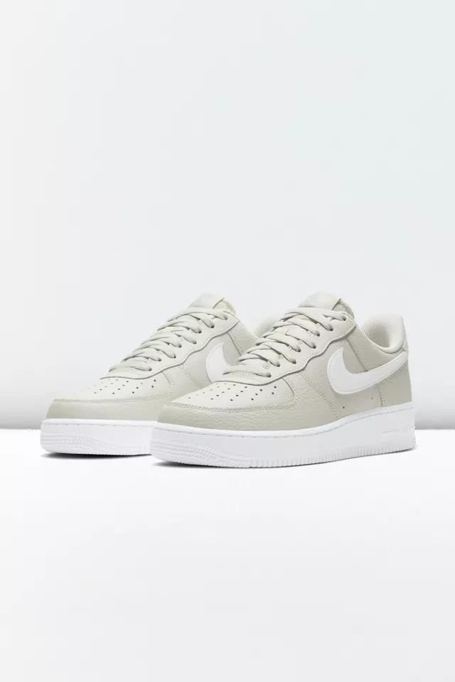 "Nike 耐克 Air Force 1 ""空軍壹號""專場 補貨上新"