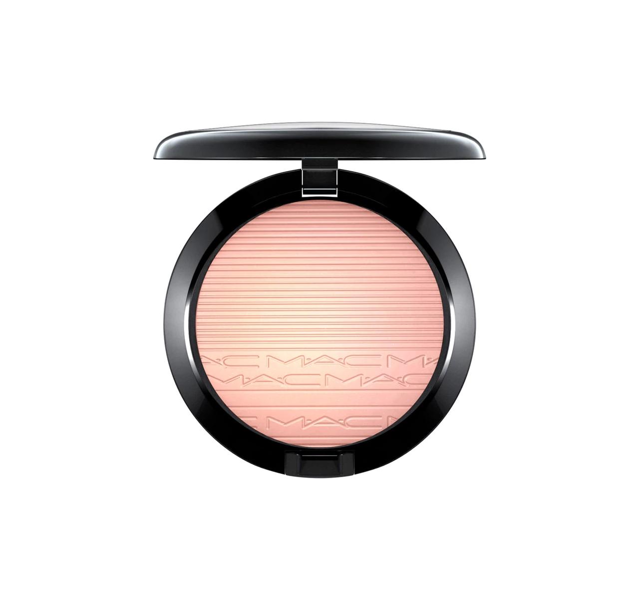 MAC 魅可美網:遮瑕和高光 全線7折 ¥167收限定錦鯉高光