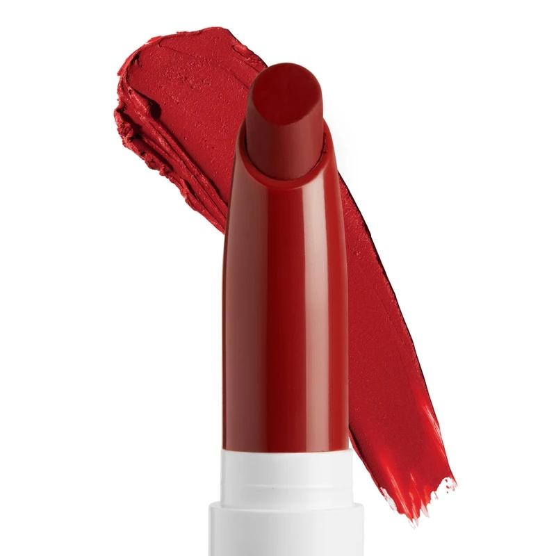 ColourPop:卡拉泡泡 全場唇膏唇釉買1送1 單支僅¥20